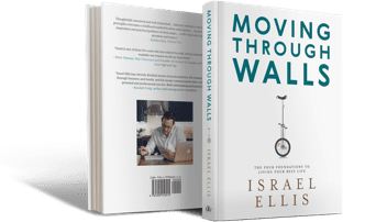 Moving-through-walls_Book-mockup-mobile